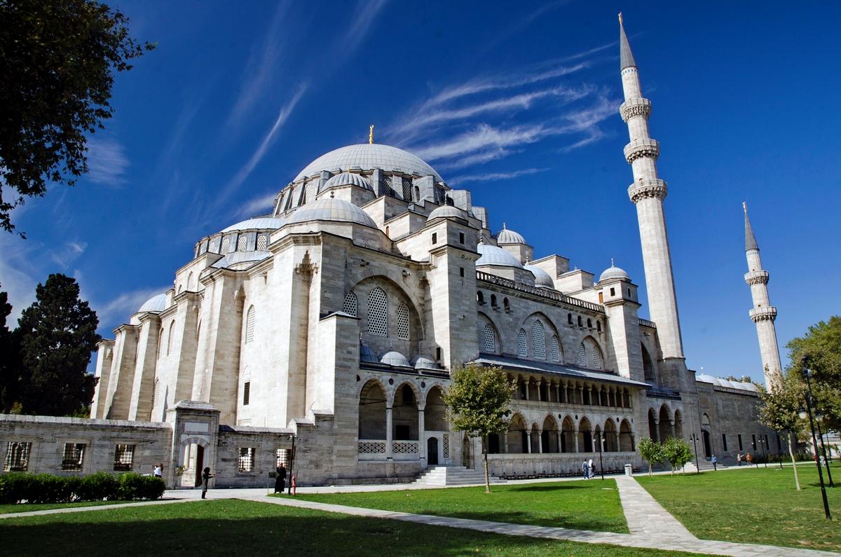 18_istanbul_dsc_1353