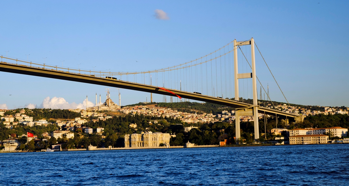 22_istanbul_dsc_0969