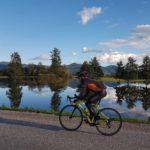 Barjanska scenografija    cyclinglife cyclingshots cyclingpics roadcycling speedonwheelshellip