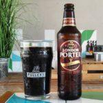 Pije londonporter fullersbrewery porter porterbeer