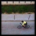 Spotted    cyclinglife cyclingshots cyclingpics roadcycling girlsonbikes