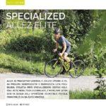 Test specializedallezelite v reviji bicikel titkosir    iamspecializedhellip