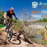 tbt leto 2016    desertsouladventures mtblife mountainbike cyclingpicshellip