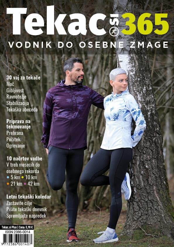 Tekac.si 365