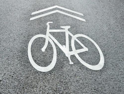 kolesar