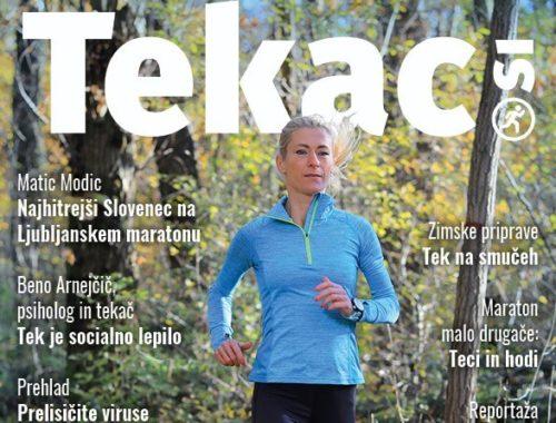 Tekac.si 12/01-2018