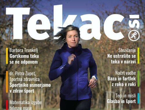 Tekac.si