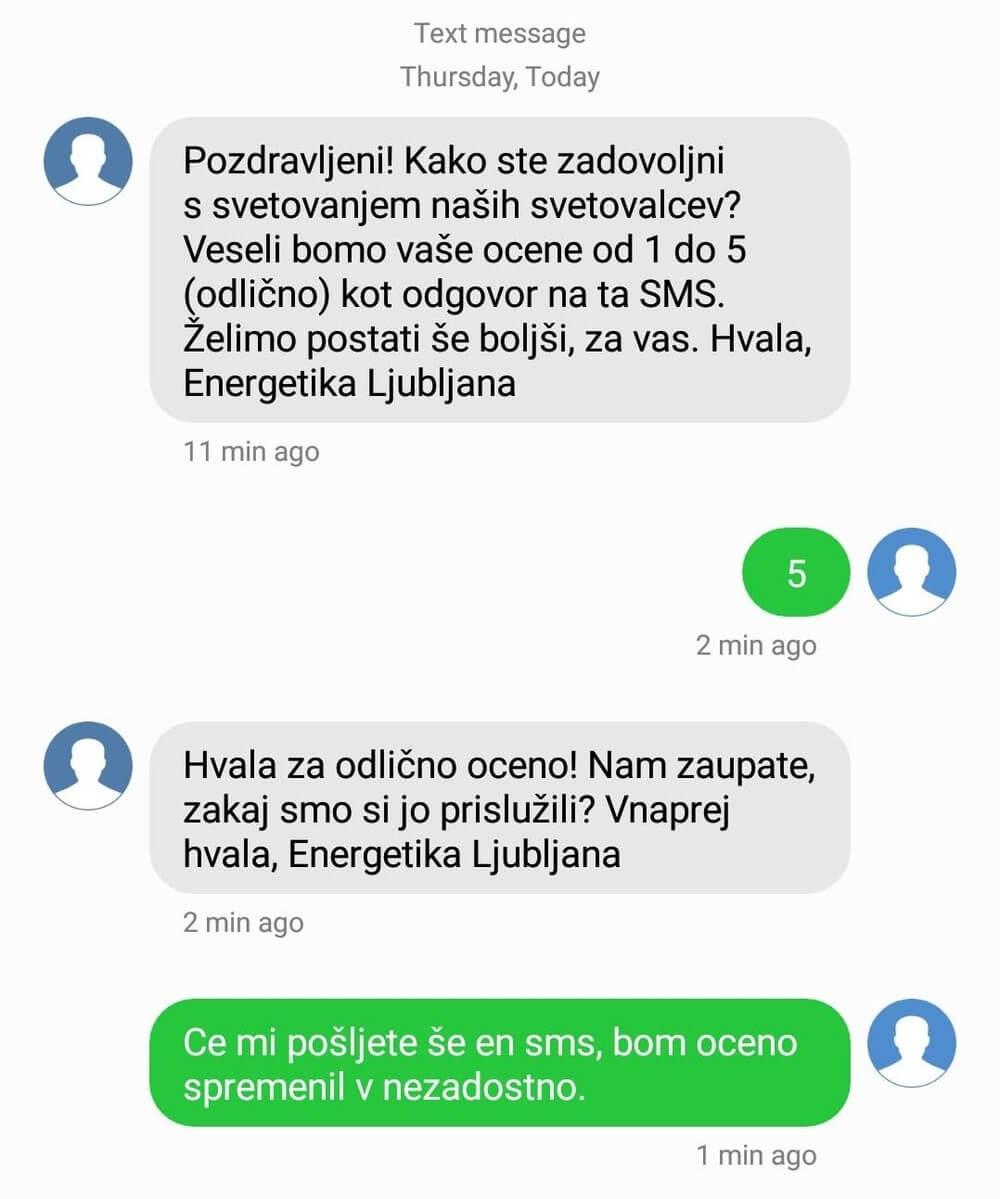 sms-anketa