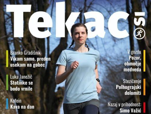Tekac.si 0304
