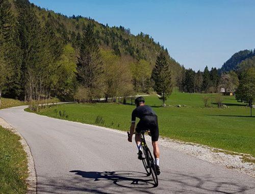 Radovna s kolesom